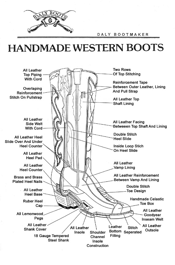 ge electric clothes dryer wiring diagram price list for cowboy western boots resoling repair and ...