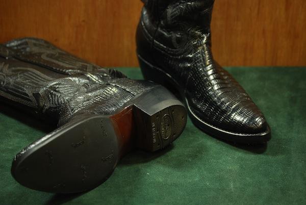 western boot heel repair kits images