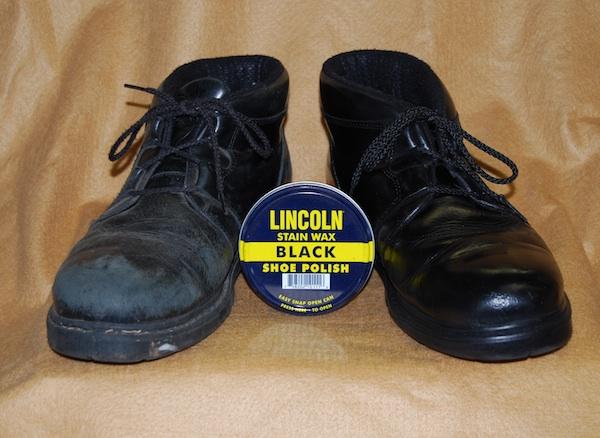Tulsa Shoe Rebuilders  Loacl: 918-584-6062 OR Toll Free: 877.313